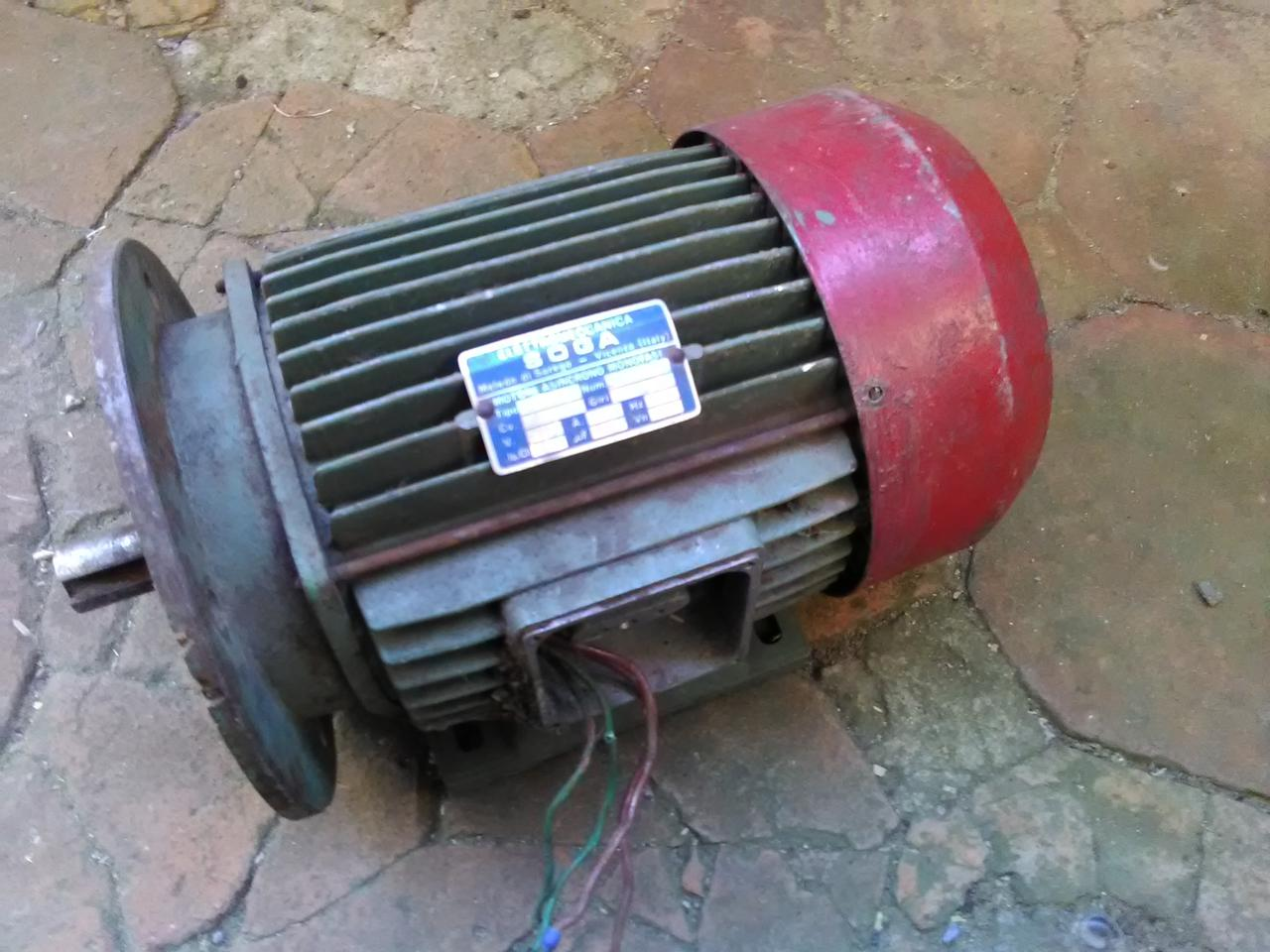 Péniszpumpa, vákuumos pumpa működése és használati tanácsok   INTIM CENTER szexshop