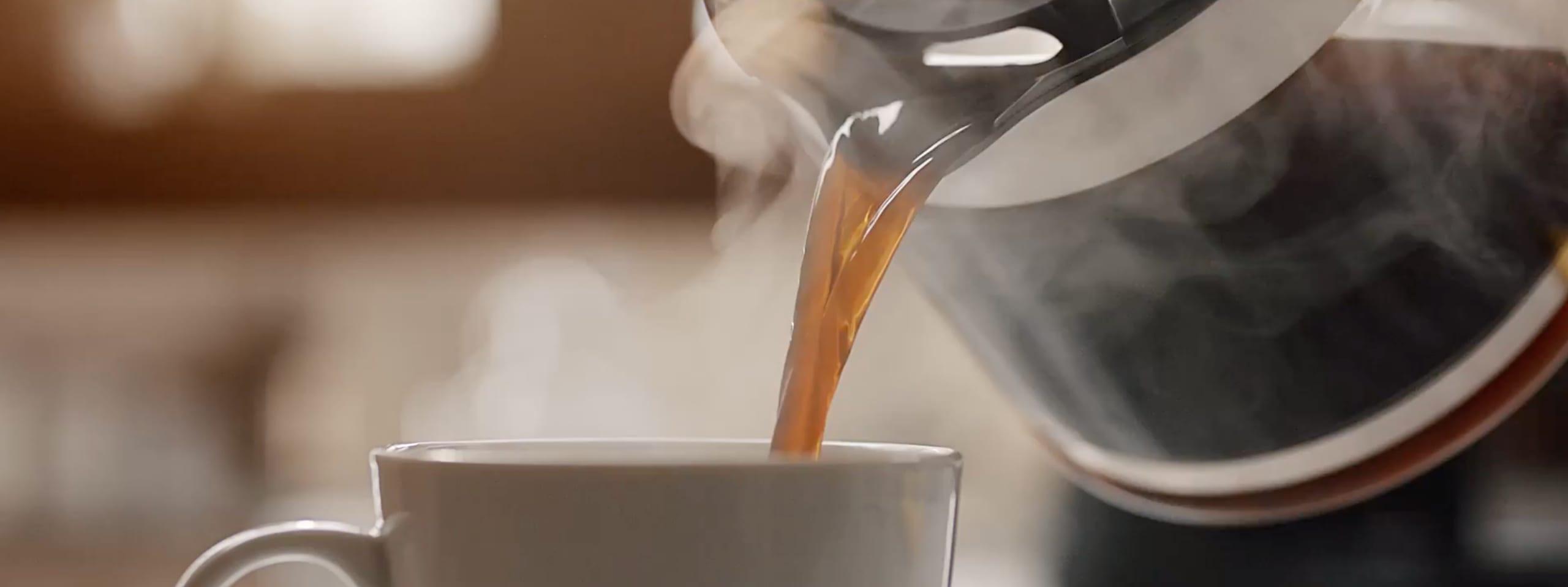 kávé felállítása merevedés 52 férfiban