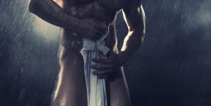 miért néha nem éri meg a pénisz fekvő merevedés jó