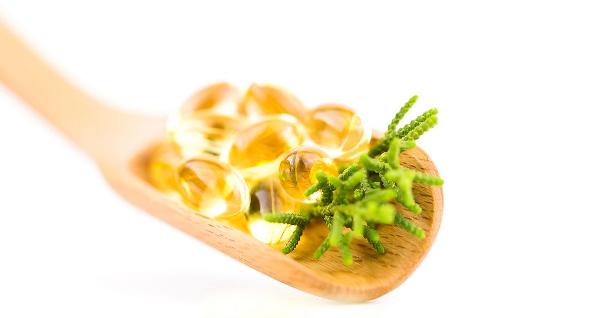gyógynövények az erekcióhoz