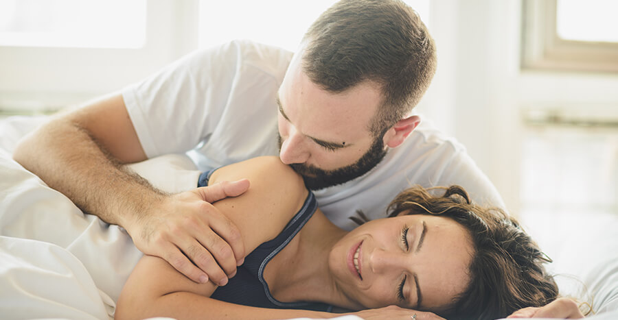 mi a péniszed miért nem nyílik ki teljesen a fej felálló állapotban