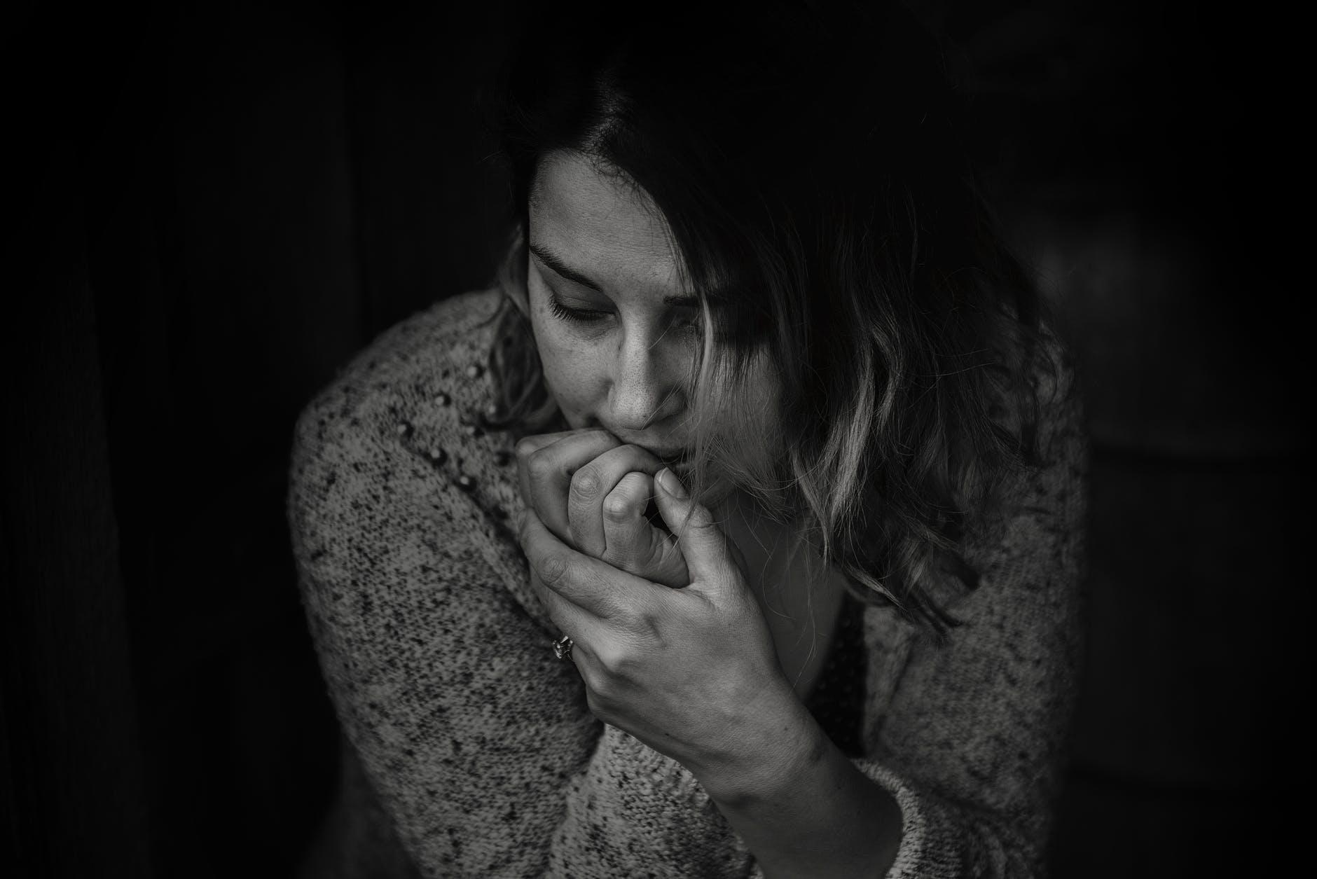 miért fáj a fej merevedés közben ételek jót tesznek a pénisznek