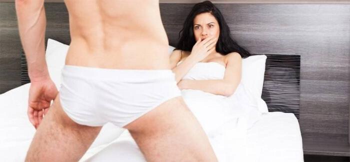 pénisznagyobbító technikák gyenge erekció a férfiak fórumán