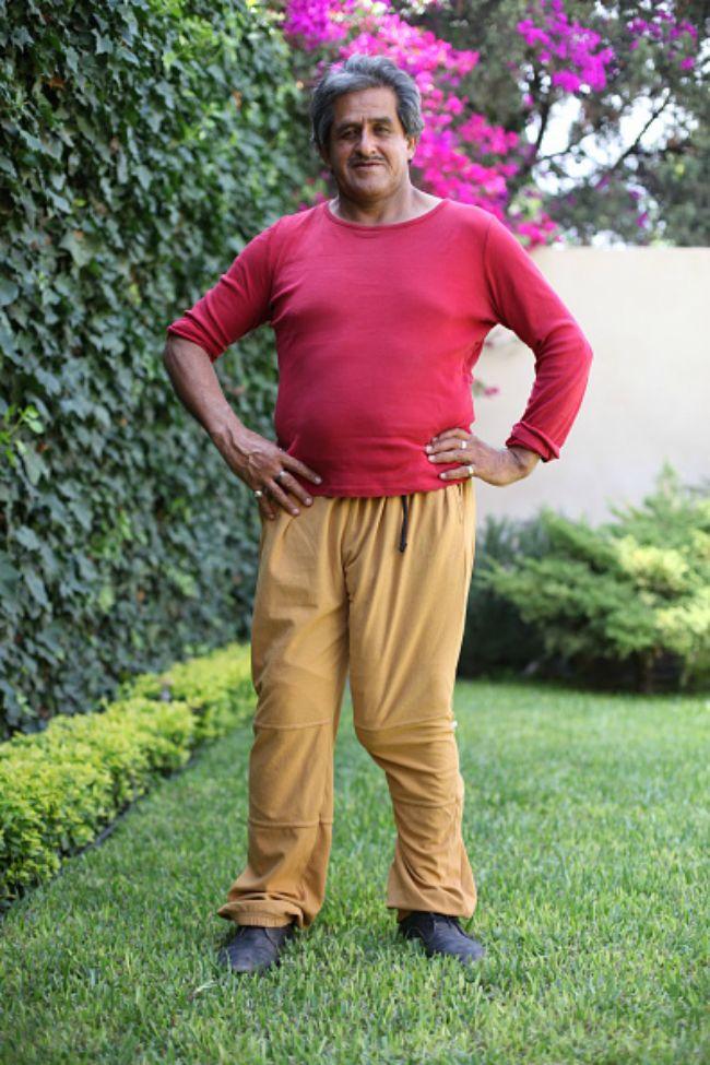a leghosszabb péniszű srác férfiak péniszei