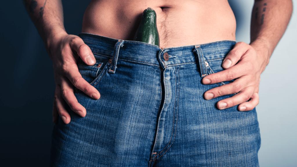 milyen formái vannak a pénisznek