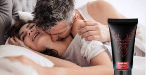 merevedés kasztrált férfiaknál merülés az erekció előtt