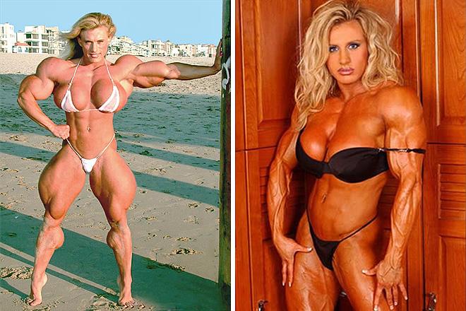 pénisz növekedési szteroidok pénisz mérete és súlya