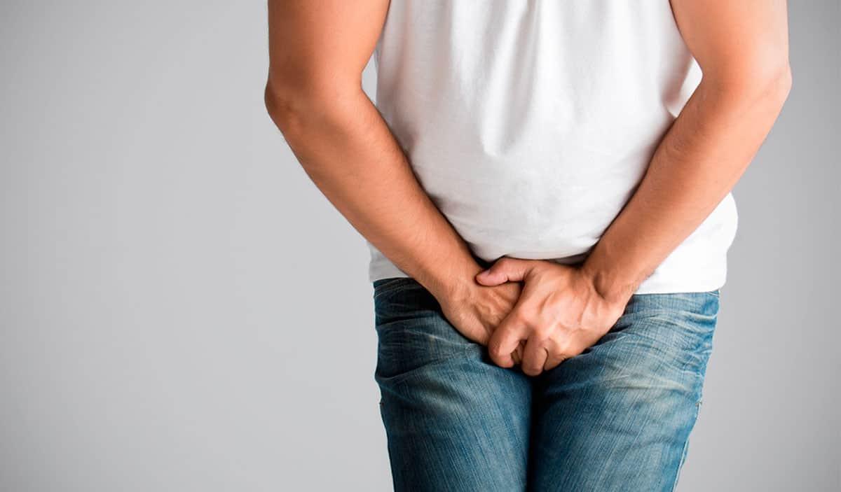 A 17 legnagyobb hazugság, amit férfiak tanultak a szexről