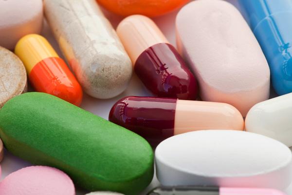 milyen vitaminok a pénisz növekedéséhez rossz erekcióval teherbe esni