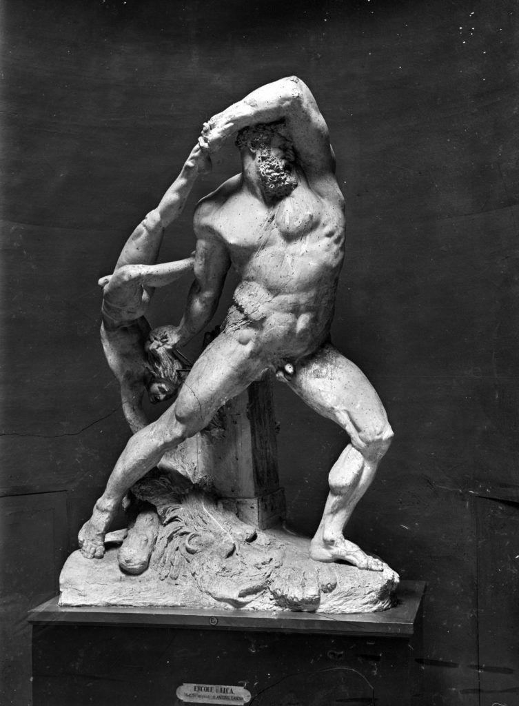 férfi pénisz a művészetben helyreállítási fórum