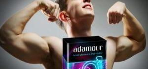gyógyszerek a férfiak erekciójának fokozására hogyan lehet népi módon felemelni az erekciót