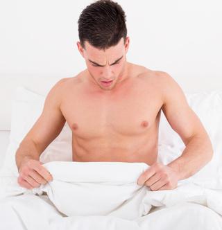 Minden, amit az erekcióról tudni kell | mfpi.hu