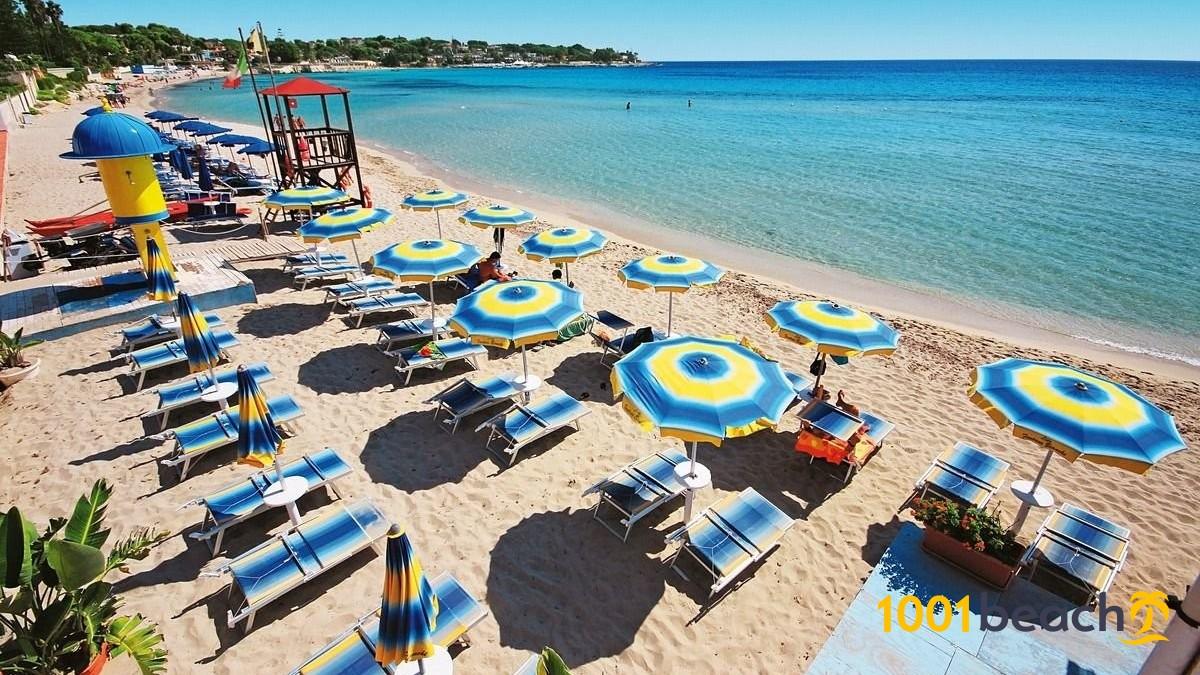 Klan Utazási Iroda - Al Sawadi Beach Resort**** ()