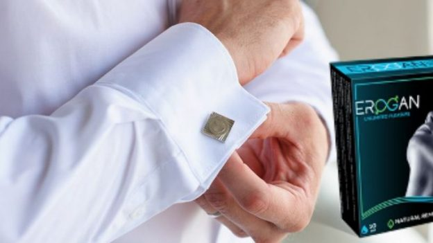 milyen gyógyszerek fokozzák a férfiak erekcióját