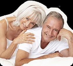 mit jelent, ha nincs reggeli erekció pajzsmirigy és merevedés