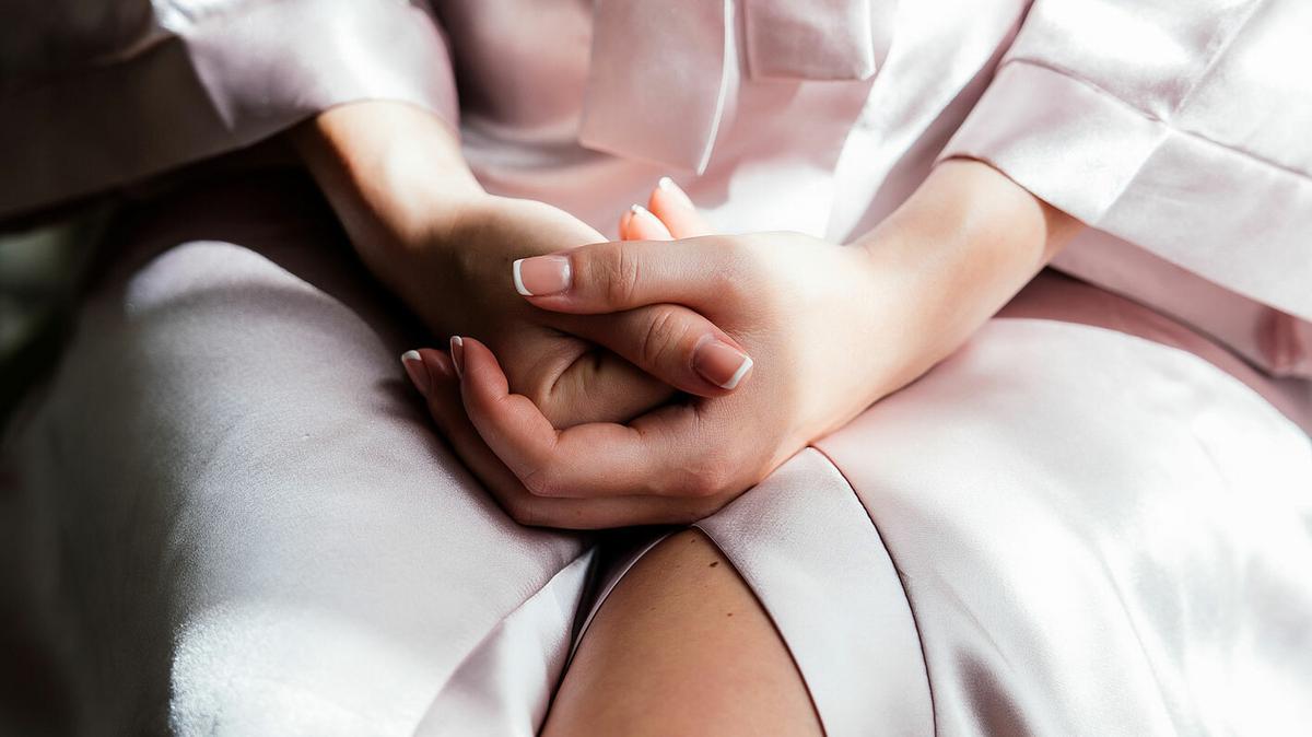 hogyan történik a péniszmasszázs befolyásolják a heréket az erekción