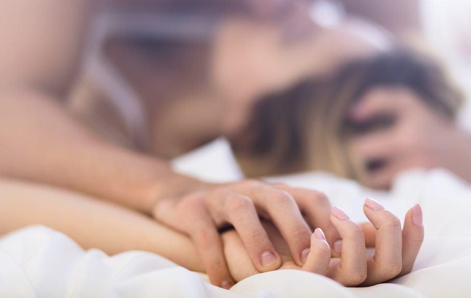 fotó baba felállítása tiszta eresztés a férfiak erekciója során