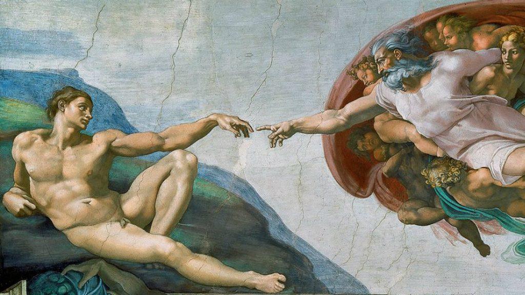 Hát ezért kicsi az ókori görög szobrok pénisze - mfpi.hu
