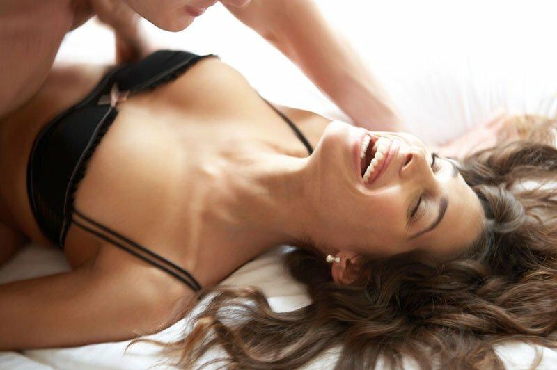 mfpi.hu - Erekció alvás közben - több, mint erotikus élmény