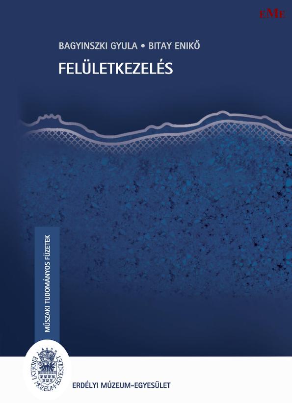 The Project Gutenberg eBook of Politikai divatok by Mór Jókai