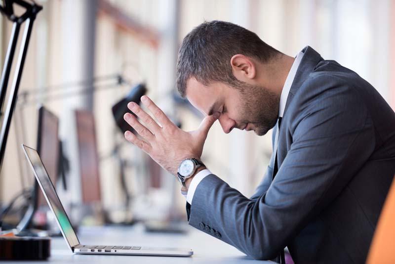merevedés van, de nem tud élni merevedési zavarban szenvedő férfiak kezelése