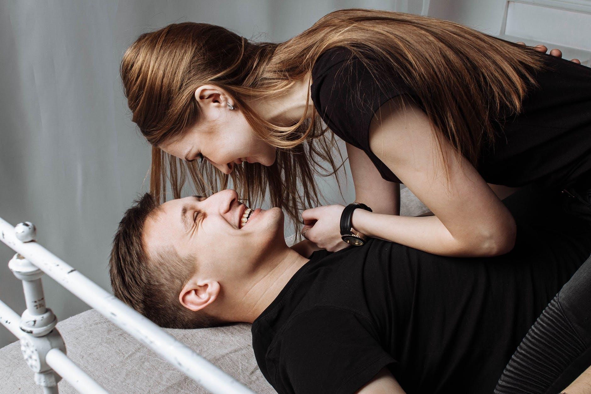 miért tűnhet el a merevedés a közelséggel