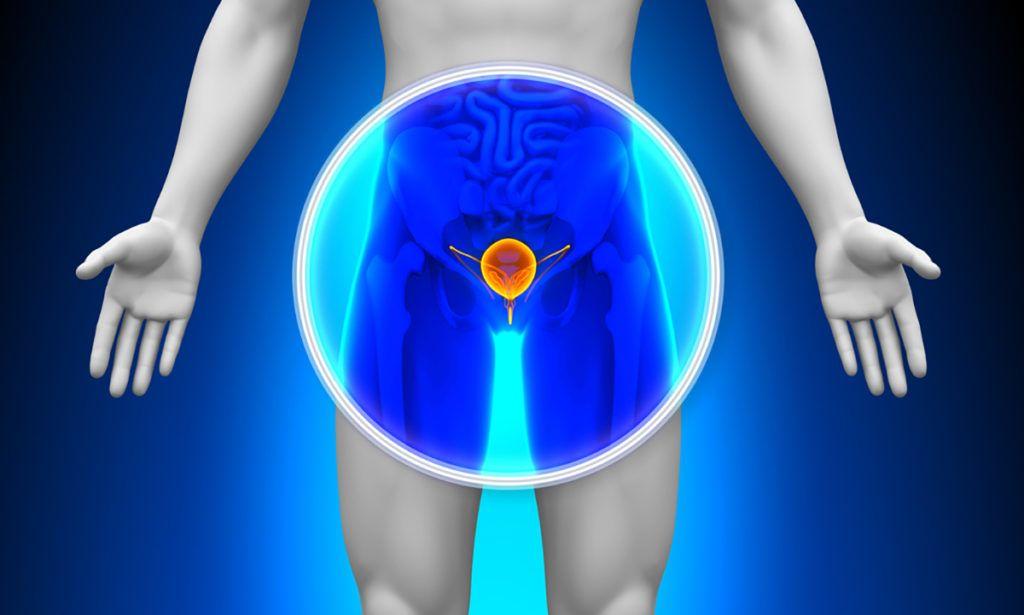 erekció a prosztatagyulladás kezelésében mint az erekciós potencia azonnal