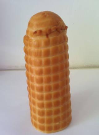körte alakú pénisz mennyibe kerül egy pénisznagyobbító krém