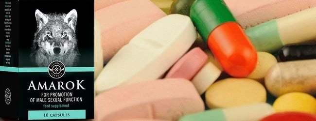 Kérdések a potencianövelőkről | BENU Gyógyszertárak