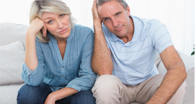 Merevedési zavar okai - mi lehet a jó megoldásuk?