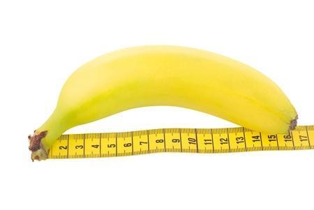 péniszméretek mérése