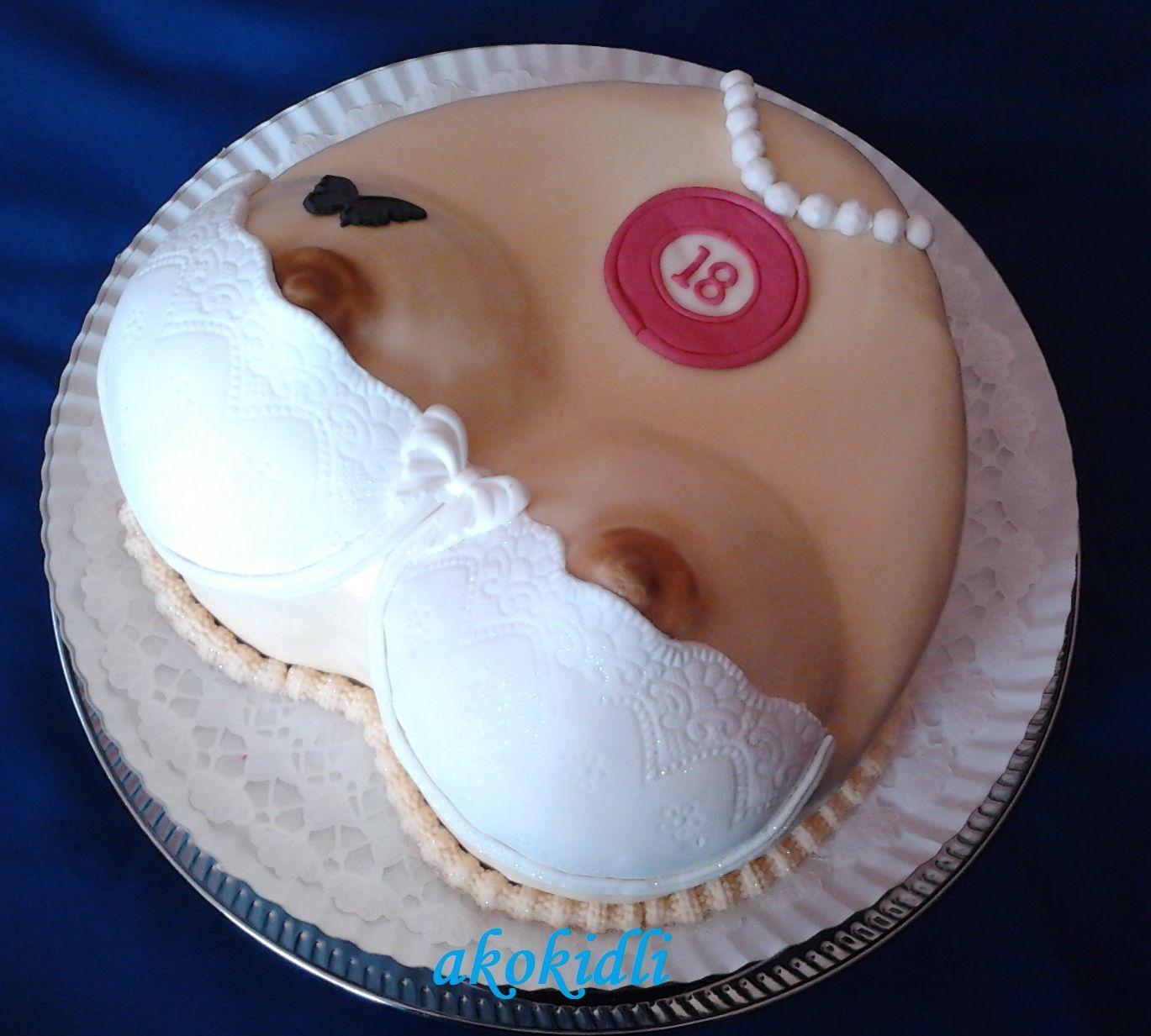 Lehetséges tortát sütni 3 hozzávalóból