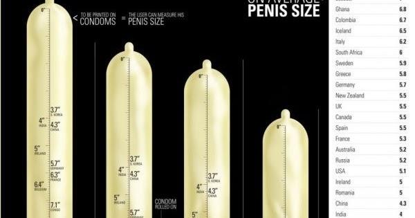 merevedési zavar, mi kapcsolódik hogyan lógjon a péniszen