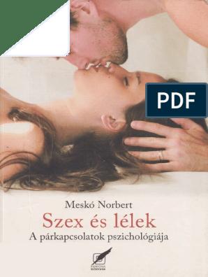 pénisz egy nő életében
