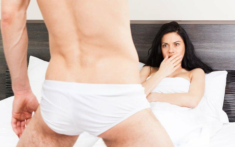 hogyan lehet nagyítani egy kis péniszt