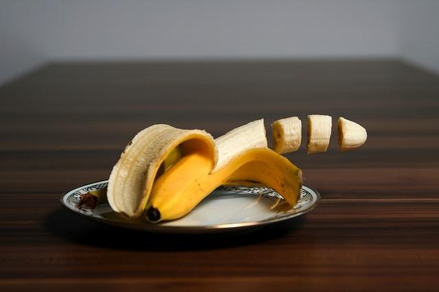 étrend-kiegészítők a péniszhez