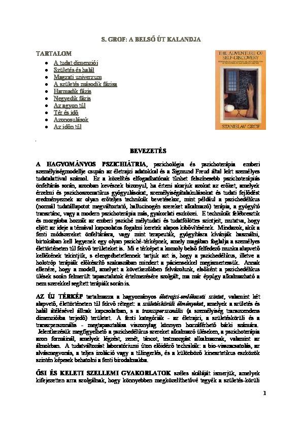 Átlagos péniszméret [Kutatás] - USA, EU, JP, IN   mfpi.hu