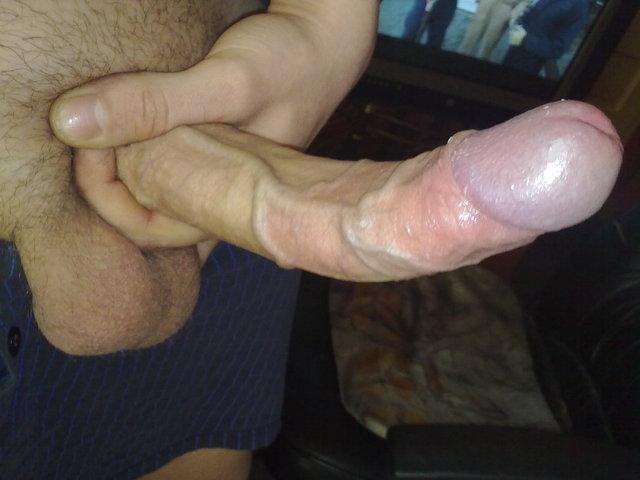 fasz pénisz csökken