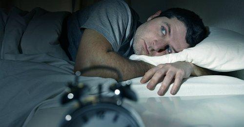 rossz merevedés 14-kor hogyan kell kezelni a merevedést reggel
