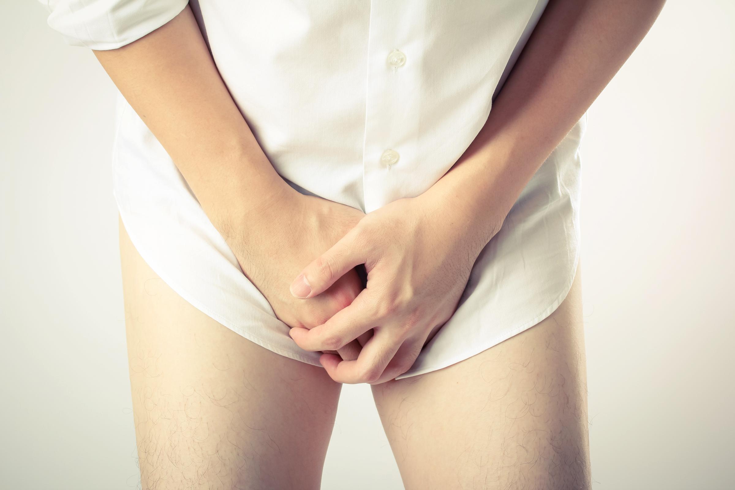 5 dolog, amitől jobban fog működni a szerszáma! - Nő és férfi | Femina