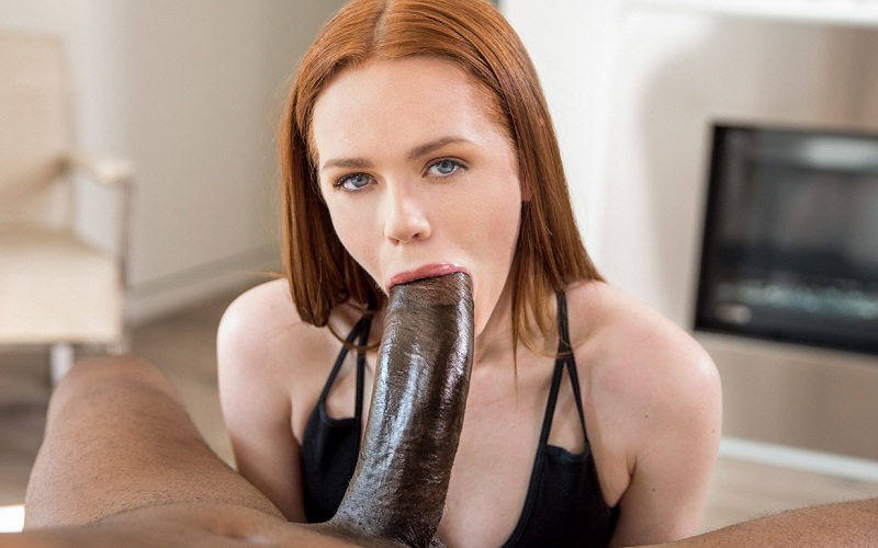 a legkisebb felálló pénisz
