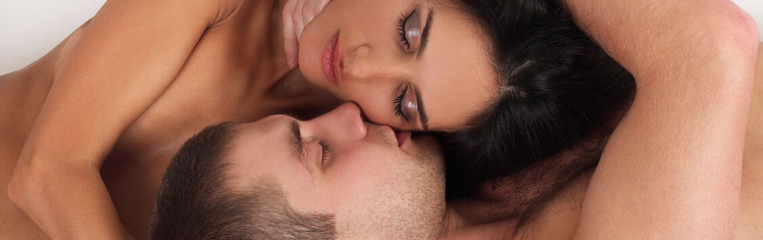 a férfi erekciójának helyreállítása hímvessző erekciós fotók nélkül