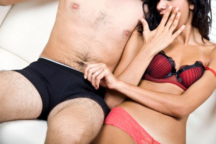 nők pénisz behatolása