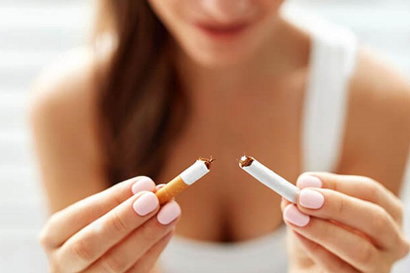 5 tipp, ami segít leszokni a dohányzásról | BENU Gyógyszertárak