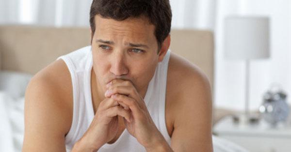 Prosztatagyulladás kezelése