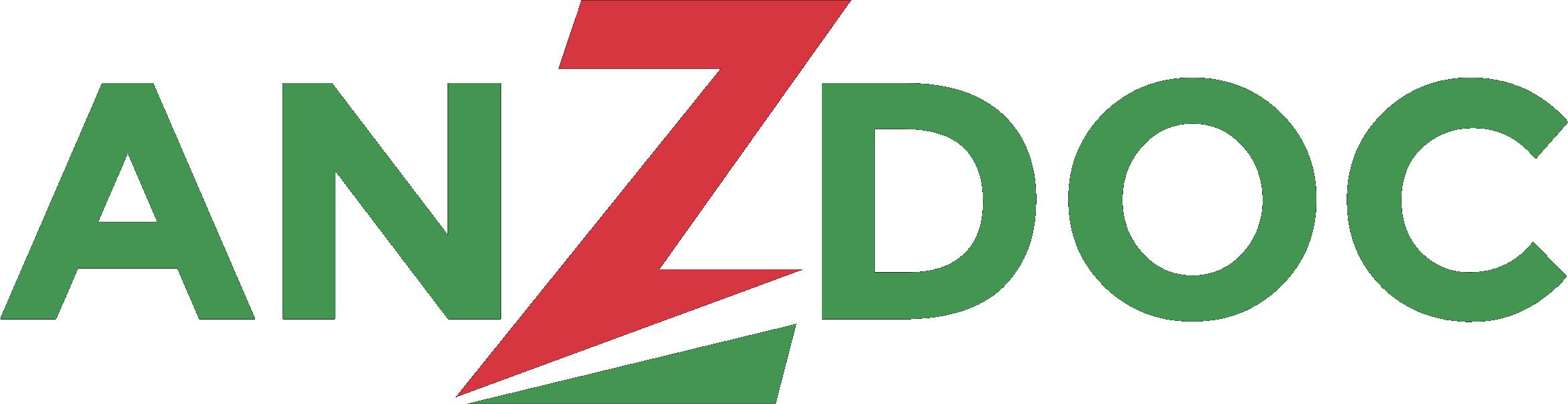 Magyar Narancs - Zene - Könyv: Gazda nélkül (Moldova György: Ég a Duna!)