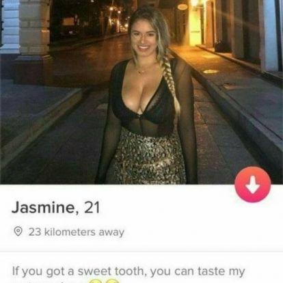 meddig szeretik a nők a péniszeket
