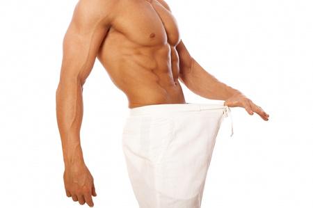 nincs jó merevedés a reggeli erekció helyreállítása