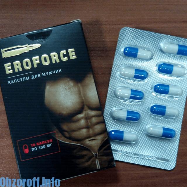 erős erekciós tabletták