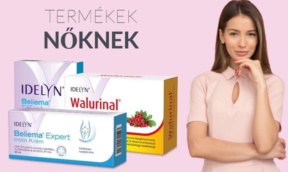 nők erekciós termékei